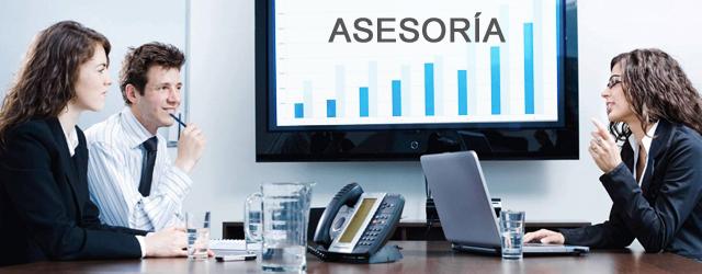 Empresa De Asesoría En Importación Y Exportación En Cali Colombia Datacomex Asesorias